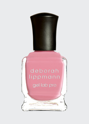Deborah Lippmann Gel Lab Pro Nail Polish, 15 mL