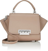 Zac Posen WOMEN'S EARTHA ICONIC MINI-SATCHEL