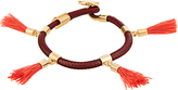 Chloé Marin bracelet