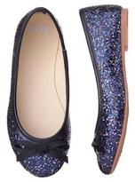 Gymboree Sparkle Ballet Flat