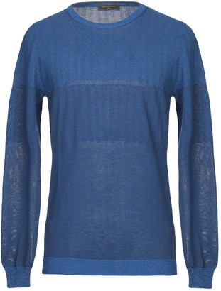 Gabriele Pasini Sweaters