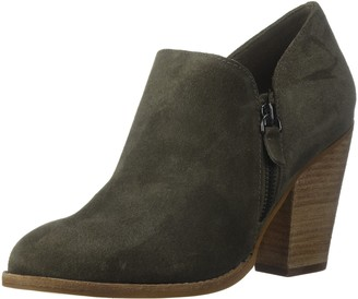 Mia Women's Frisco Ankle Bootie