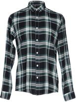 ONLY & SONS Shirts - Item 38672658