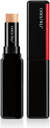 Shiseido Synchro Skin Gelstick Concealer 2.5G 103 Fair