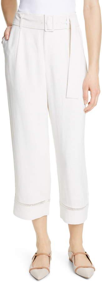 e558a53a72d95 Club Monaco Women's Pants - ShopStyle