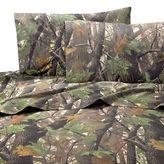 Bed Bath & Beyond Realtree® Hardwoods Sheet Set