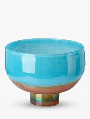 Pols Potten Horizon Bowl
