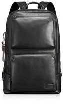 Tumi Archer Backpack