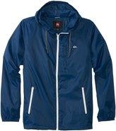 Quiksilver Men's Boyd Jacket 8120724
