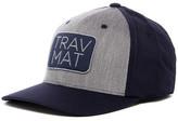 Travis Mathew SIV Baseball Cap