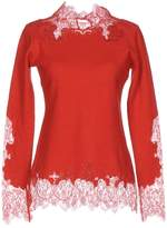 Ermanno Scervino Sweaters - Item 39752887