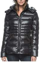 Andrew Marc Ladies' Short Down Jacket