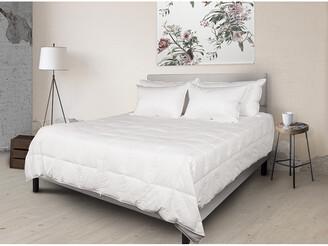 Ogallala Flora 600 Fill Power Extra Lightweight Down Comforter