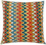 Edie inc. Edie, Inc. Nivala Outdoor Throw Pillow