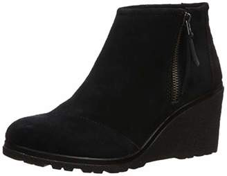Toms Women's Avery Ankle Boot