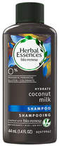 Herbal Essences Bio:Renew Hydrating Shampoo Coconut Milk