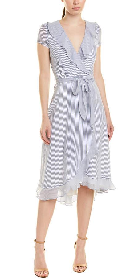 f37fdac54fa Gabby Skye Dresses - ShopStyle