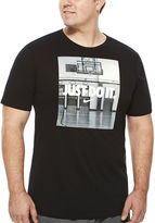 Nike Just Do It Graphic Tee - Big & Tall