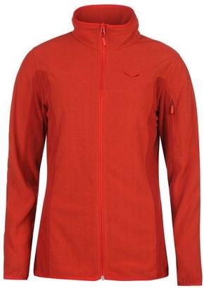Salewa Drava Fleece Jacket Ladies