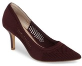 Charles by Charles David Women's Strung Pump
