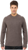 Smartwool Cheyenne Creek Cable Sweater