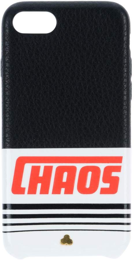 Chaos Covers & Cases
