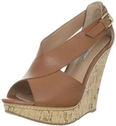 Charles David Women's Parable Wedge Sandal