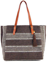 Condura NEW Abi Brown Tote Bag