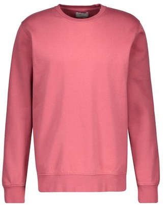 Colorful Standard Organic cotton sweatshirt