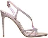 Le Silla Siri Slingback Sandals