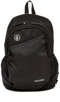 Volcom Acumen Backpack