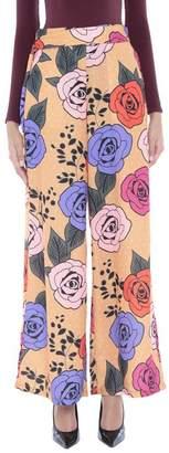 Silvian Heach SH by Casual trouser
