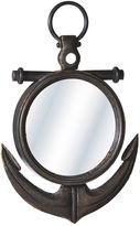 Asstd National Brand Anchor Wall Mirror