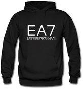 Emporio Armani For Mens Hoodies Sweatshirts Pullover Tops