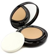 Laura Mercier NEW Smooth Finish Foundation Powder (07 (Medium Beige Wit)