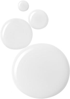 Tan-Luxe Super Glow Hyaluronic Self-Tan Serum