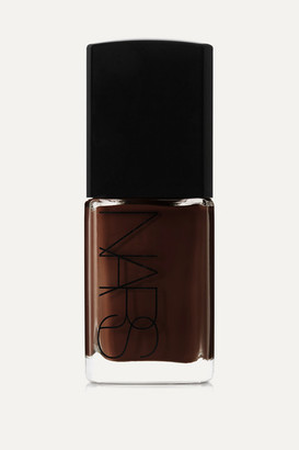 NARS Sheer Glow Foundation - Mali, 30ml