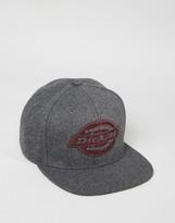 Dickies Snapback Cap Oakland