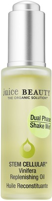 Juice Beauty STEM CELLULAR Vinifera Replenishing Oil