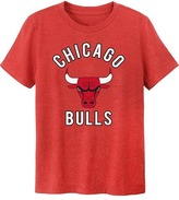 Old Navy NBA® Graphic Tee for Boys