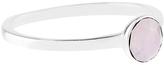 Accessorize Sterling Silver Swarovski Stacking Ring