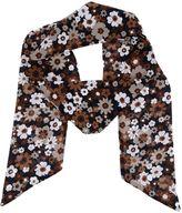 Michael Kors Oblong scarves - Item 46540822