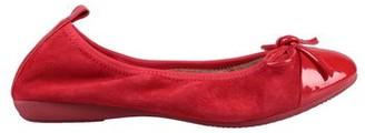 Gianni Renzi®  Couture GIANNI RENZI COUTURE Ballet flats