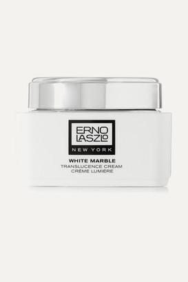 Erno Laszlo White Marble Translucence Cream, 50ml