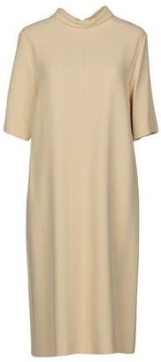 Joseph Knee-length dress