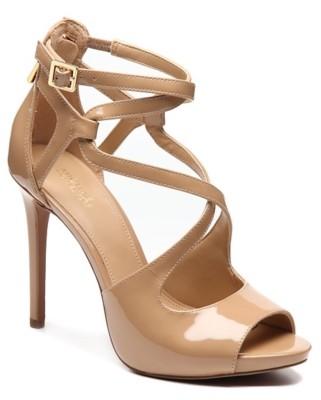 MICHAEL Michael Kors Catia Platform Sandal