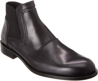 Bruno Magli Sancho Leather Boot