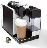 Nespresso De'Longhi Lattissima Plus Espresso Maker