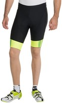 Pearl Izumi P.R.O. In-R-Cool® Bike Shorts (For Men)