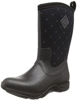 Muck Boot Women's Arctic Weekend Mid Snow
